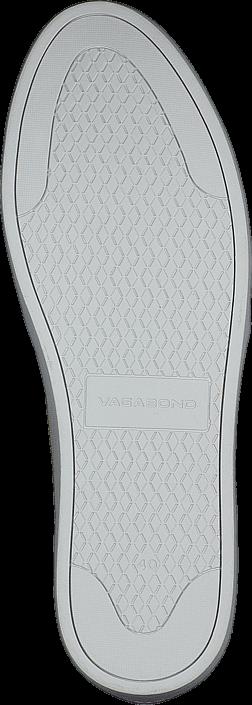 Kjøp Vagabond Zoe 4121-580-12 Almond Hvite Sko Online