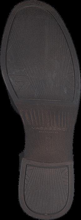 Kjøp Vagabond Marva 4141-101-20 Black Svarte Sko Online