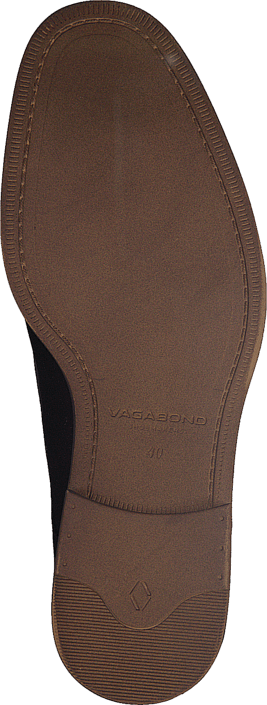 Kjøp Vagabond Mario 4161-201-20 Black Svarte Sko Online