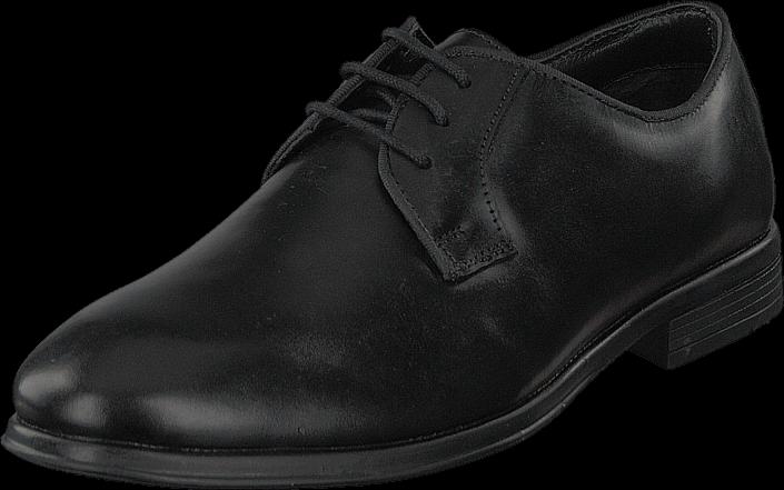 Kjøp Cavalet 827-11801-001 Black Svarte Sko Online