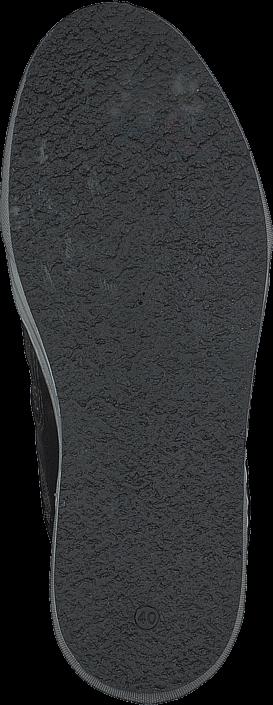 Kjøp Dockers by Gerli 38PL001-120100 Black Svarte Sko Online