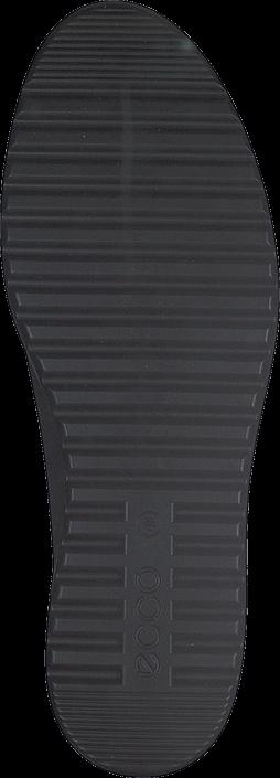 Kjøp Ecco Fara Mono Black/ Black Svarte Sko Online