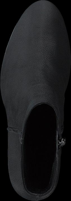 Kjøp Ecco 268583 Shape 75 Black Svarte Sko Online