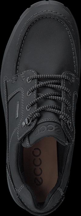 Kjøp Ecco 838004 Rugged Track Black Svarte Sko Online