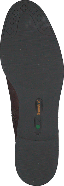 Kjøp Timberland Preble Ankle Boot Brown Full-Grain Brune Sko Online