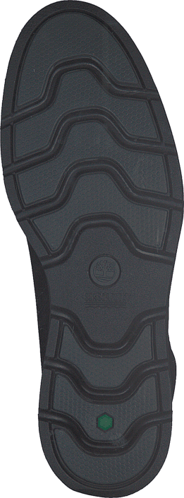 Kjøp Timberland Kenniston Black Nubuck Svarte Sko Online