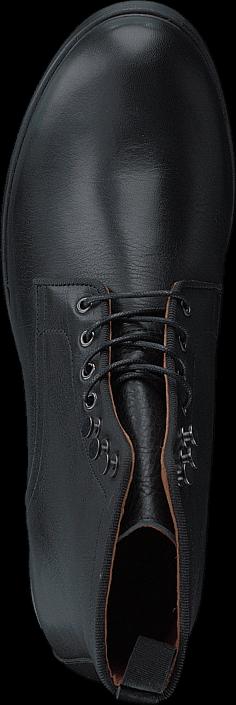 Kjøp Ten Points 202011 Isabelle 101 Black Svarte Sko Online