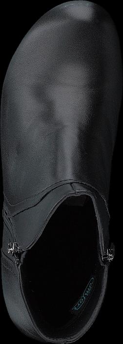Kjøp Soft Comfort Maribo Black 06 Grå Sko Online
