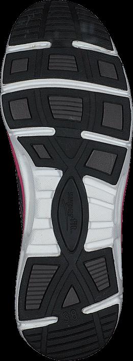 Kjøp Superfit Lumis Velcro Gore-Tex Tulip Blå Sko Online