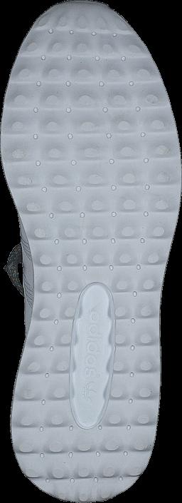 Kjøp adidas Originals Los Angeles J Ftwr White/Ftwr White/Ftwr Whi Hvite Sko Online