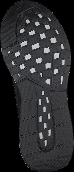 Kjøp adidas Sport Performance Falcon Elite 5 W Core Black/Ftwr White/Black Grå Sko Online