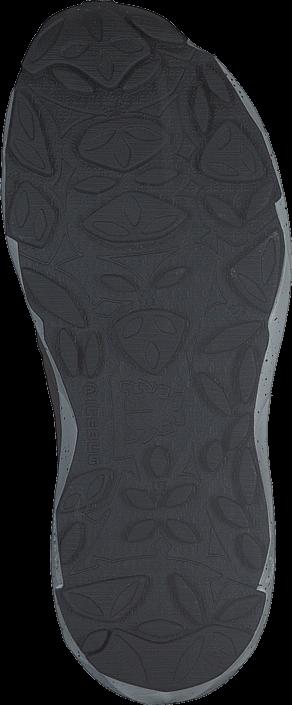 Kjøp Icebug Now4 W BUGweb RB9X Cocoa Cocoa Brune Sko Online