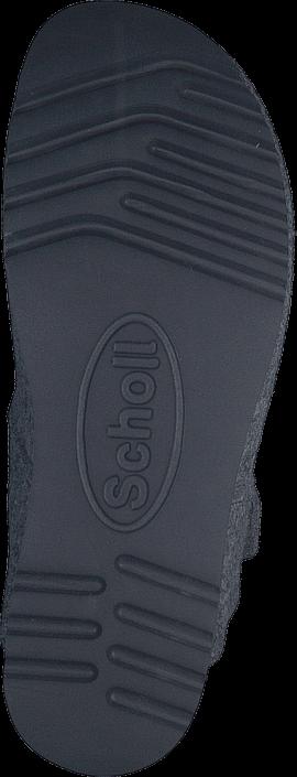 Kjøp Scholl Fotinia Grey Grå Sko Online