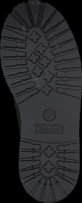 Kjøp Timberland 6 In Premium C12707 Black Nubuck Mono Svarte Sko Online