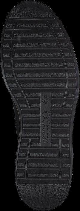 Kjøp Ecco Touch Flatform Black Santiago Black Grå Sko Online