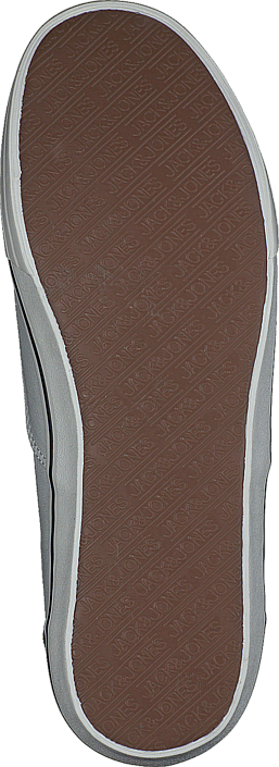 Kjøp Jack & Jones Vision Mixed Marshmallow Hvite Sko Online