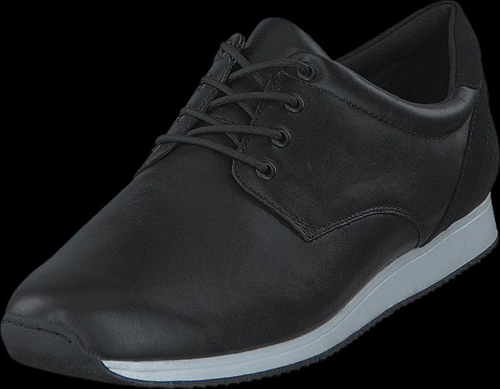 Kjøp Vagabond Kasai 4325-201-20 Black Svarte Sko Online
