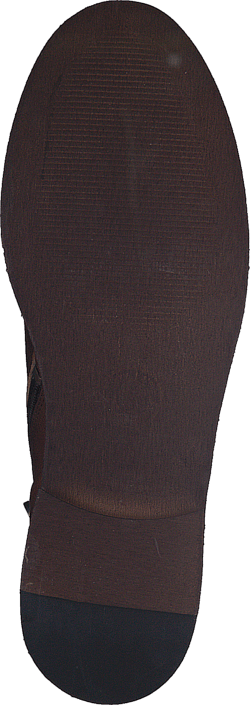 Kjøp Sneaky Steve Charvest W Leather S LT BROWN Brune Sko Online