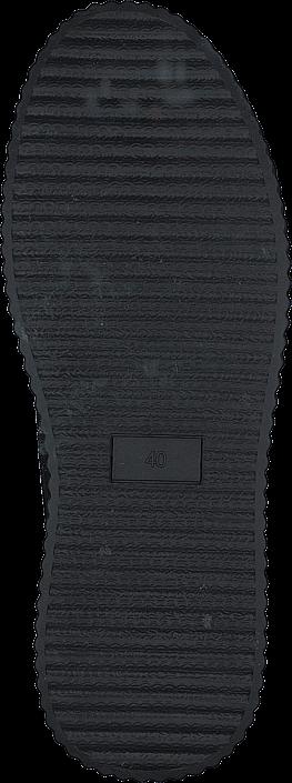 Kjøp Duffy 86-86501 Black Svarte Sko Online