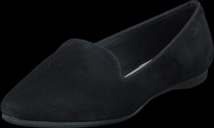 Kjøp Vagabond Savannah 4306-140-20 20 Black Svarte Sko Online