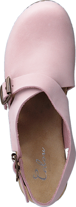 Kjøp Calou Astrid soft Pink Rosa Sko Online