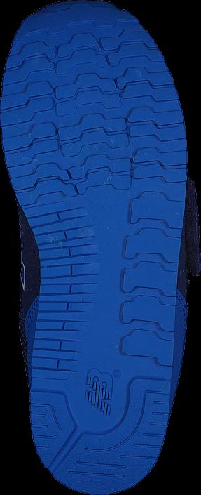 Kjøp New Balance KA373BRY Blue Blå Sko Online
