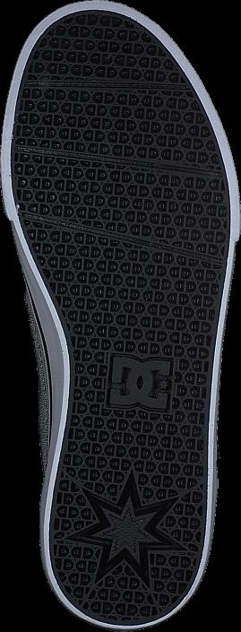 Kjøp DC Shoes Trase Slip-On Tx SE Charcoal Grey Grå Sko Online