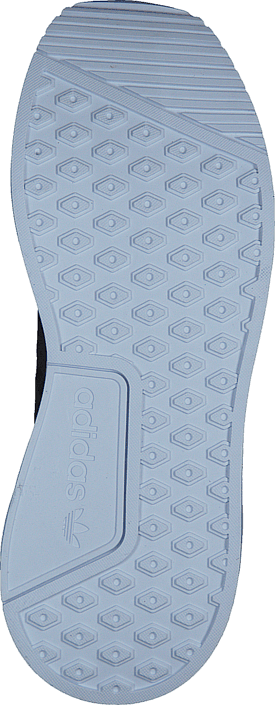 Kjøp adidas Originals X_Plr Core Black/Ftwr Whi Svarte Sko Online