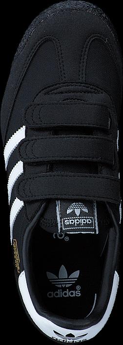 Kjøp adidas Originals Dragon Og Cf C Core Black/Ftwr White/Core Bla Blå Sko Online
