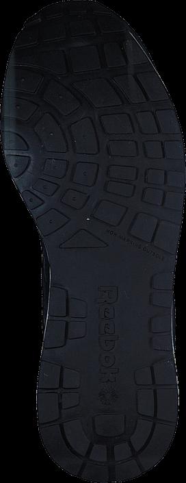 Kjøp Reebok Classic GL 6000 Out-Color Faux Indigo/Stellar Pink/Oatme Blå Sko Online