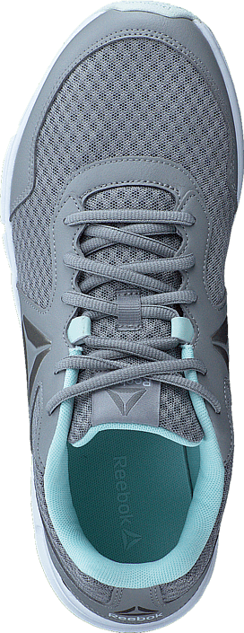 Kjøp Reebok Canton Runner Mgh Solid Grey/Mist/Pewter/Whi Grå Sko Online