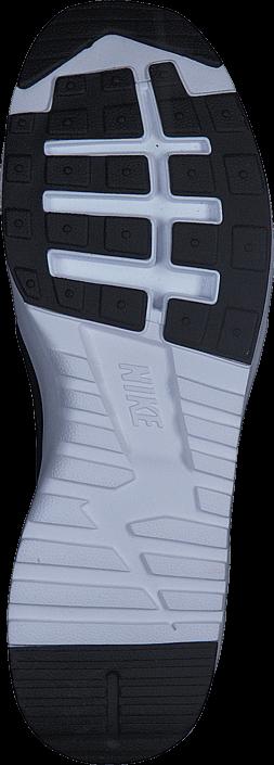 Kjøp Nike W Air Max Thea Ultra Fk Black/White Grå Sko Online