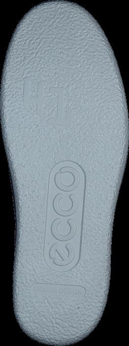 Kjøp Ecco 400514 Soft 1 Mens Marine Blå Sko Online