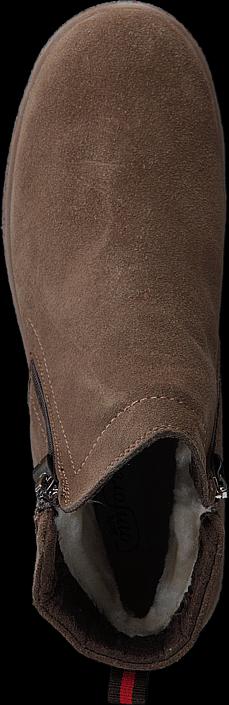 Kjøp Soft Comfort Nutall Khaki Brune Sko Online
