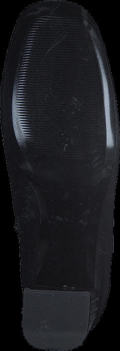 Kjøp Twist & Tango Twiggy Boots Black stud Grå Sko Online