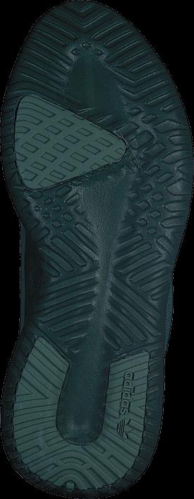 Kjøp adidas Originals Tubular Shadow J Trace Green S17/Trace Green S1 Grønne Sko Online