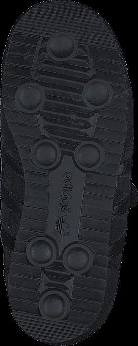 Kjøp adidas Originals Dragon Og Cf I Core Black/Core Black/Core Bla Grå Sko Online