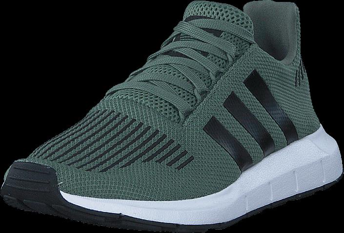 ba2de25f6 coupon for adidas originals grønn sko a8932 4f98e