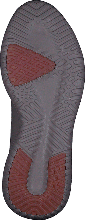 Kjøp adidas Originals Tubular Shadow Vapour Grey F16/Vapour Grey F1 Grå Sko Online