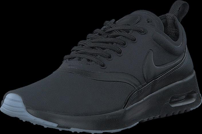 big sale c998c 53fc7 Kjøp Nike W Air Max Thea Ultra Prm BlackBlack-Black-Blue Tint