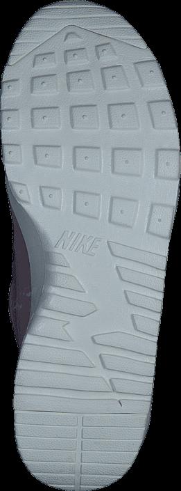 Kjøp Nike Wmns Air Max Thea Prm Lea Taupe Grey/Taupe Grey-Sail Grå Sko Online
