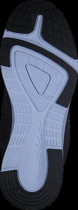 Kjøp Bagheera Impact Black/White Svarte Sko Online