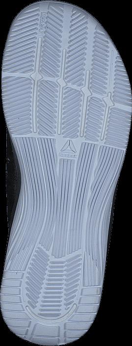 Kjøp Reebok R Crossfit Nano 7 White/Black Blå Sko Online