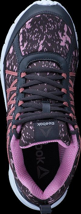 Kjøp Reebok Speedlux 2.0 Ash Grey/Charming Pink/Sandy R Blå Sko Online
