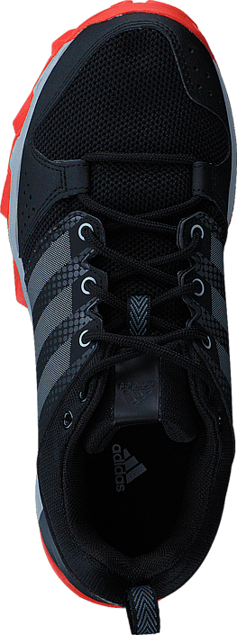 Kjøp adidas Sport Performance Galaxy Trail M Core Black/Grey Two F17/Energy Blå Sko Online