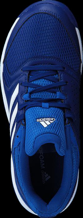 Kjøp adidas Sport Performance Essence Mystery Ink F17/Ftwr White/Blu Blå Sko Online
