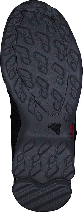 Kjøp adidas Sport Performance Terrex Ax2R Gtx W Core Black/Core Black/Tactile Svarte Sko Online