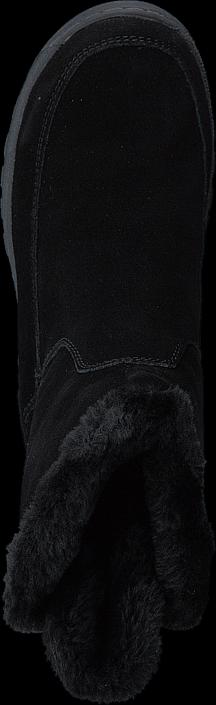 Kjøp Wildflower Tania Black Svarte Sko Online