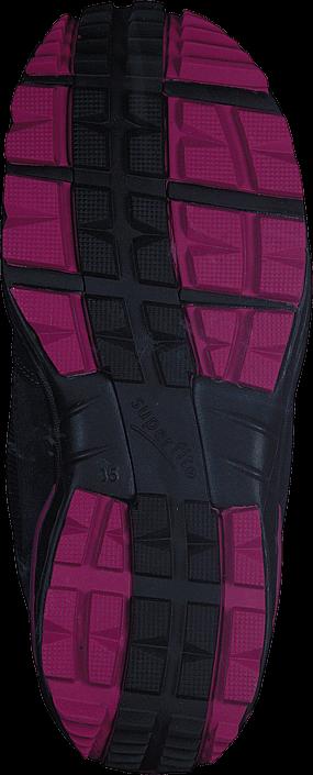Kjøp Superfit Culusuk Q-lace GORE-TEX® Ocean Combi Blå Sko Online