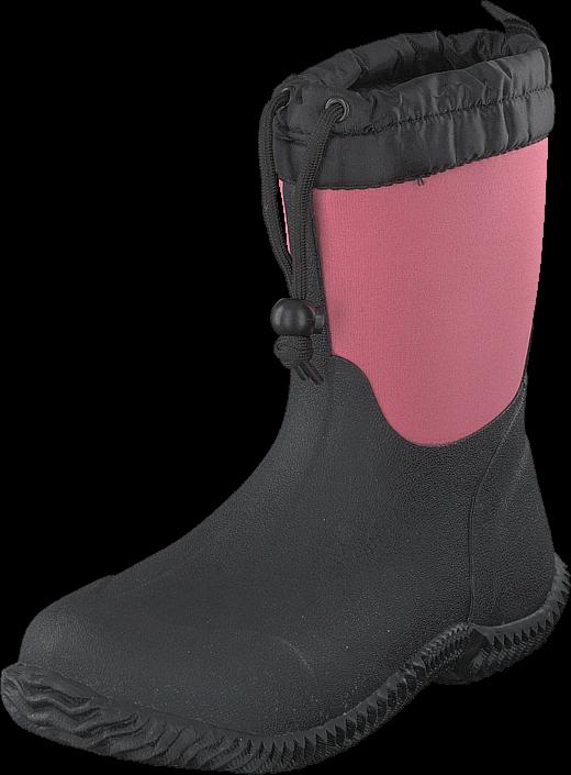 Kjøp Vincent Algot Pink Blå Sko Online
